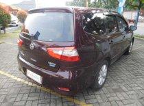 Butuh dana ingin jual Nissan Grand Livina XV 2014