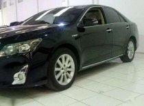 Jual Toyota Camry 2012 termurah
