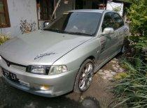Jual Mitsubishi Lancer 1.6 GLXi 2000