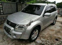 Suzuki Grand Vitara JLX 2008 SUV dijual