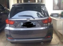 Honda Mobilio Prestige Limited Edition 2018 MPV dijual