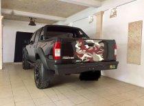 Nissan Navara  2004 Pickup dijual