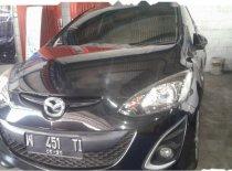 Jual Mazda 2  2010