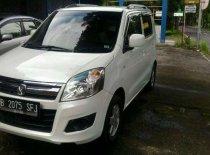 Jual Suzuki Karimun Wagon R 2014 termurah