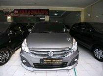 Suzuki Ertiga GL 2017  dijual
