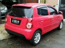Butuh dana ingin jual Kia Picanto SE 2 2010