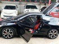 Jual Honda CR-Z 2014 termurah