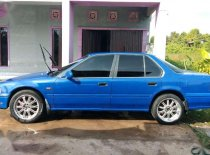 Honda Accord 2.0 1993 Sedan dijual
