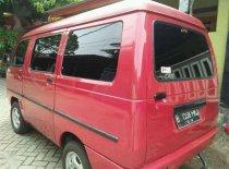 Suzuki Futura  2004 Minivan dijual