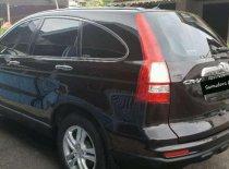 Jual Honda CR-V 2 2011