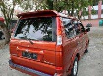 Butuh dana ingin jual Mitsubishi Kuda Diamond 2004