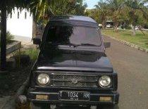 Jual Suzuki Jimny 1995 termurah