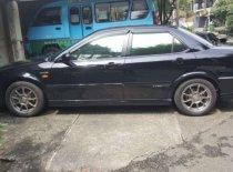 Jual Honda Accord 1.6 Automatic 2000