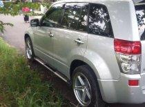 Jual Suzuki Grand Vitara JX kualitas bagus