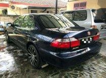 Jual Honda Accord VTi-Limited kualitas bagus