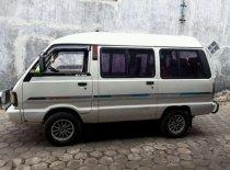 Suzuki Carry  1991 Minivan dijual