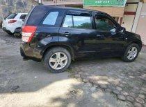 Suzuki Grand Vitara 2 2006 SUV dijual
