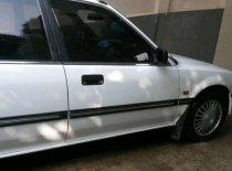 Honda Civic 2.0 1991 Sedan dijual