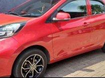 Butuh dana ingin jual Kia Picanto SE 2014