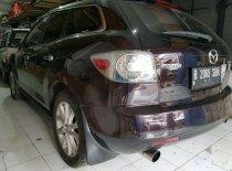 Jual Mazda CX-7 2008 termurah