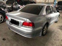 Mitsubishi Galant V6-24 2002 Sedan dijual