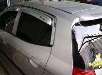 Jual Kia Picanto 2009 kualitas bagus