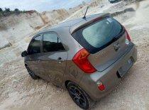 Kia Picanto  2014 Hatchback dijual