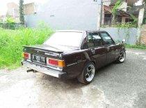 Jual Toyota Corolla 1980 kualitas bagus
