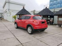 Butuh dana ingin jual Nissan Juke RX 2014