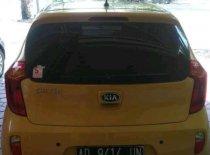 Jual Kia Picanto 2012, harga murah