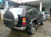 Jual Nissan Terrano 2002 termurah