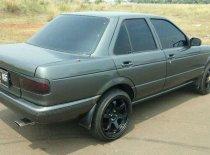 Jual Nissan Sentra 1993, harga murah
