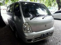 Jual Kia Travello Option 2 2007