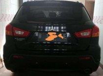 Jual Mitsubishi Outlander 2012 kualitas bagus