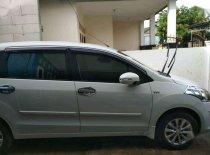 Jual Suzuki Ertiga 2012 kualitas bagus