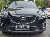 Mazda CX-5  2014 Crossover dijual