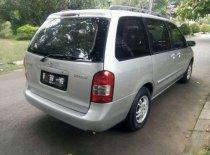 Jual Mazda MPV 2001 termurah