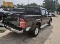 Jual Toyota Hilux 2015 termurah