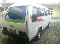Mitsubishi L300 Starwagon 2007 Minivan dijual