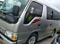 Jual Isuzu Elf 2.8 Minibus Diesel 2016