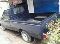 Jual Isuzu Panther Pick Up Diesel 2003