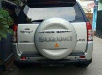 Jual Suzuki Grand Vitara 2013, harga murah