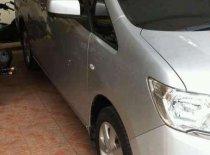 Nissan Serena X 2014 MPV dijual