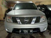 Jual Nissan Navara 2008 termurah