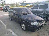 Jual Hyundai Accent 2003 termurah