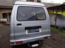 Jual Suzuki Futura 2002 termurah