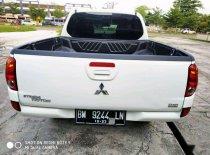 Jual Mitsubishi Triton 2014 kualitas bagus
