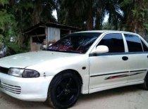 Mitsubishi Lancer 1.6 GLXi 1995 Sedan dijual