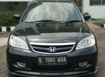 Jual Honda Civic VTi-S Exclusive 2005