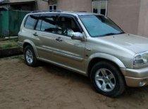 Jual Suzuki Grand Escudo XL-7 2004, harga murah
